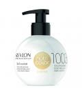 Revlon Nutri Color Creme 1003 Rubio Dorado 270ml