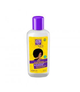 Novex Afro Hair Aceite Capilar 200ml