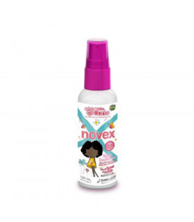 Novex My Little Curls Spray Desenredante 120ml