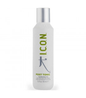 Icon Detox Post Tonic 150ml