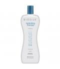Biosilk Silk Hydrating Therapy Shampoo 355ml