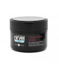Nirvel Care Color Care Mask 250ml