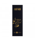 Nirvel Argan Fluid 30ml