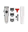 Wahl Magic Clip Cordless Limited Edition