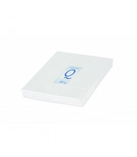 Quickepil 100u/d Toallita Cosmética Profesional Spunlace 15x20cm 50g