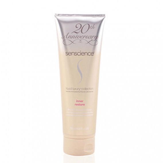 Senscience By Shiseido Inner Restore 250ml Edicion Limitada