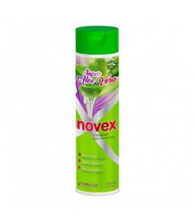 Novex Aloe Vera Conditioner 300ml