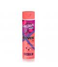Novex Collagen Infusion Shampoo 300ml