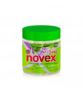 Novex Aloe Vera Gelatina Fijadora Capilar 500gr