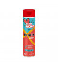 Novex Doctor Ricino Conditioner 300ml