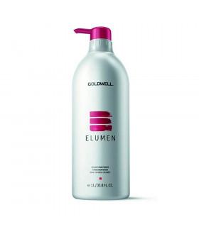 Elumen Conditioner 1000ml