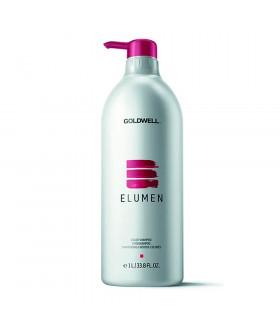 Elumen Shampoo 1000ml