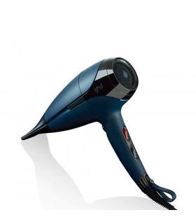 GHD Helios Secador Azul