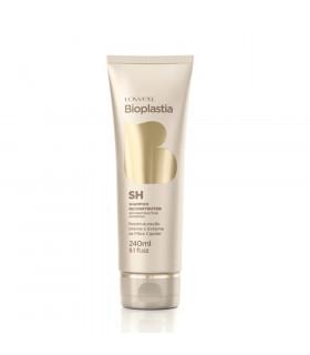 Lowell Bioplastia Reconstructive Shampoo 240ml