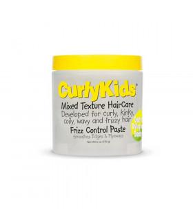 CurlyKids Frizz Control Paste 170g
