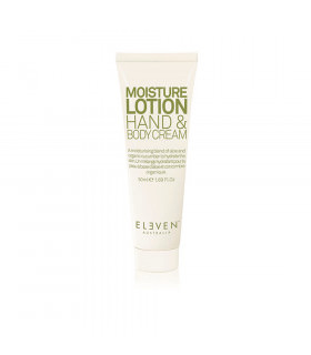 Eleven Australia Lotion & Body Creme 50ml