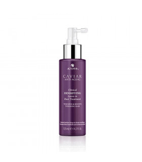 Alterna Caviar Clinical Densifyng Leave-In Root Treatment 125ml