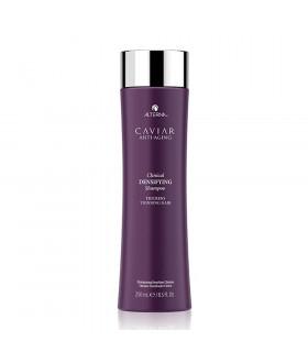 Alterna Caviar Clinical Densifyng Shampoo 250ml