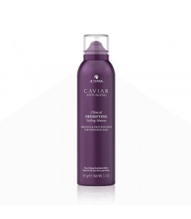 Alterna Caviar Clinical Densifyng Styling Mousee 145ml