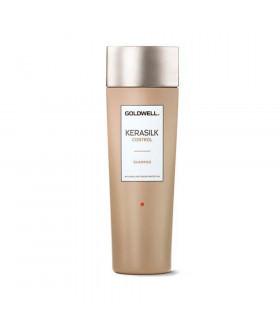 Goldwell Kerasilk Contol Shampoo 250ml