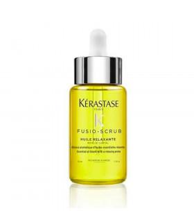 Kerastase Scrub Oil Relaxing 50ml