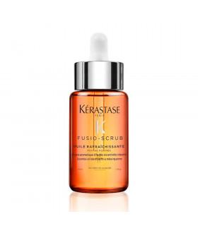 Kerastase Scrub Oil Refreshing 50ml
