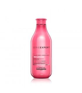 L'Oreal Shampoo Pro Longer