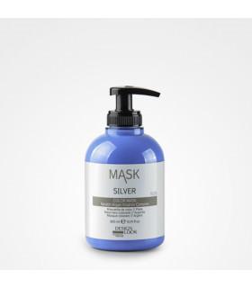 Design Look Color Mask 300ml