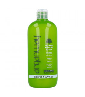 Arganway Moisture Repair Shampoo 500ml