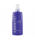 Risfort Keratin Tratamiento Spray 250ml