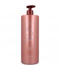 Risfort Plata Shampoo