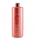 Risfort Color Care Shampoo 1000ml