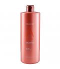 Risfort Shampoo Nutritivo Leche de Almendras