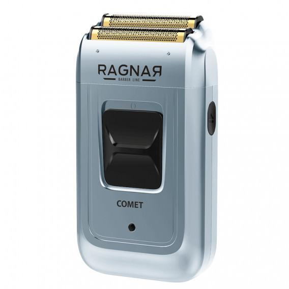 Ragnar Afeitadora Comet Blanca