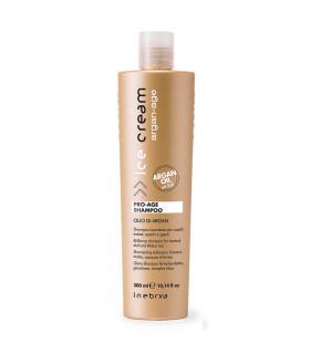 Inebria Pro-Age Argan Shampoo