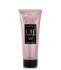 Matrix Total Results Oil Wonders Volume Rose Conditioner 200ml
