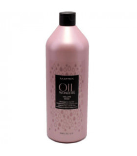 Matrix Total Results Oil Wonders Volume Rose Conditioner 1000ml