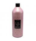 Matrix Total Results Oil Wonders Volume Rose Conditioner 1000ml