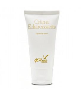 Gernétic Creme Éclaircissante 50ml