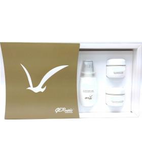 Gernétic Pack Lympho (100ml) + Vasco Artera (150ml)+ Veinulo Special Plus (20ml)