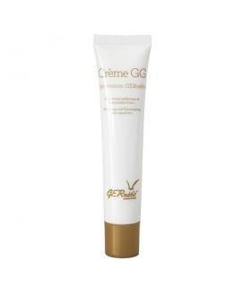 Gernétic Creme GG 30ml