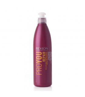 Revlon Pro You Repair Champú 350ml