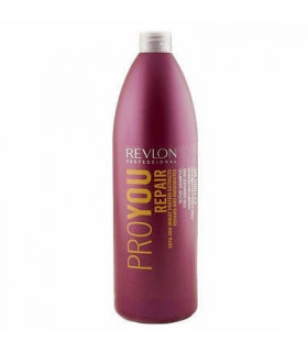 Revlon Pro You Repair Champú 1000ml