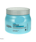 L´Oreal Professionnel Curl Contour Mask 500ml