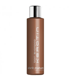 Abril et Nature Keratin Champú 250ml