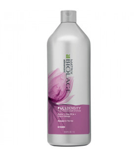 Matrix Biolage Fulldensity Shampoo 1000ml