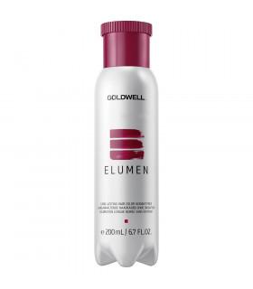 Elumen Goldwell Pure 200ml