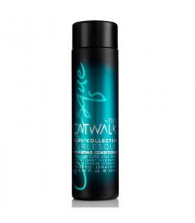 Tigi Catwalk Curlesque Hydrating Conditioner 250ml