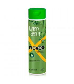 Embelleze Brotes de Bambú Acondicionador 300ml