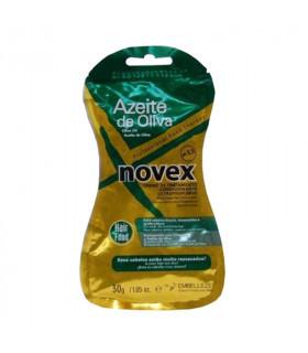 Embelleze Aceite de Oliva Crema de Tratamiento 30gr